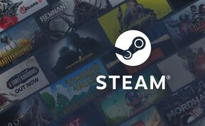 New World Latest Steam update to EAC is invalidating New Worlds Executable